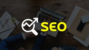 What is SEO and how does it work? (Everything You Need To Know In 2020)