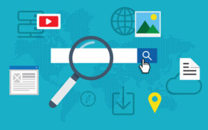 How does Search Engine work? (The best guide to rank well in 2020)