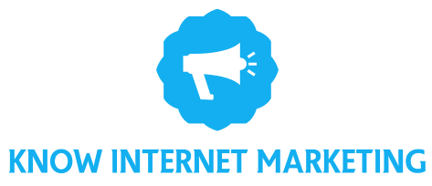 Know Internet Marketing